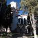 Cabildo con torre dell'orologio (Humahuaca)