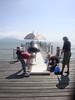DSC02871 (Perc Tucker Regional Gallery) Tags: install 2011 strandephemera perctuckerregionalgallery