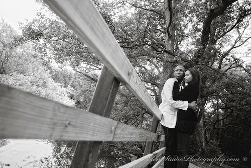 Pre-wedding-photos-Alestree-Park-R&D-Elen-Studio-Photography22.jpg
