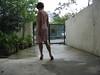 natoz0006 (natasha wilson) Tags: underwear knickers cd bra tights skirt lingerie tranny transvestite crossdresser crossdress businesssuit ukangels angelflickr skirtsuit