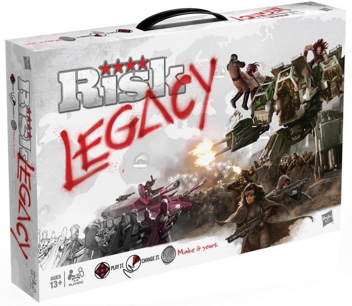 risk-legacy-glam