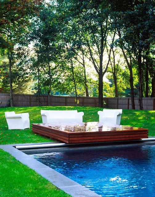 novogratz-pool