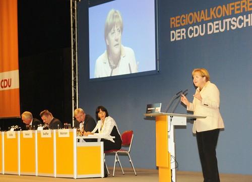 Alsfeld CDU (28)