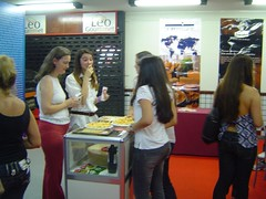 DSC00308 (ETFG-BH SEBRAE-MG) Tags: 2009 tutoria