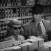 Perdición (1944) CINE EN B&N