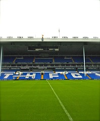 White Heart Lane (Jack5on5000) Tags: england london spurs football soccer tottenhamhotspur whiteheartlane