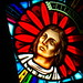 Stained Glass VI