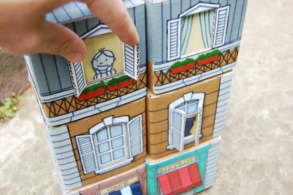 House-in-Paris_009