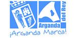 01. Ayuntamiento de Arganda