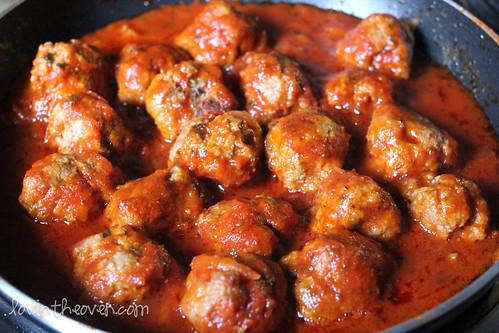 meatball-6