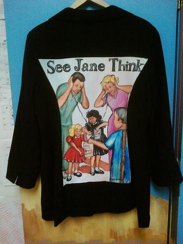 See Jane Think: Jane Sarasohn-Kahn