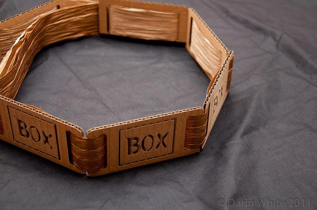 BOXware round 2 028