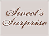 Online Sweet's Surprise 3 Lines Slots Review