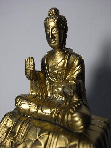 『和の心 仏像コレクション4』-07