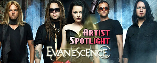 ARTISTSPOTLIGHTEVANESCENCE_en