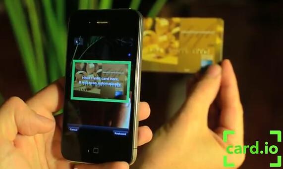 Screen shot 2011-09-21 at 9.29.26 AM