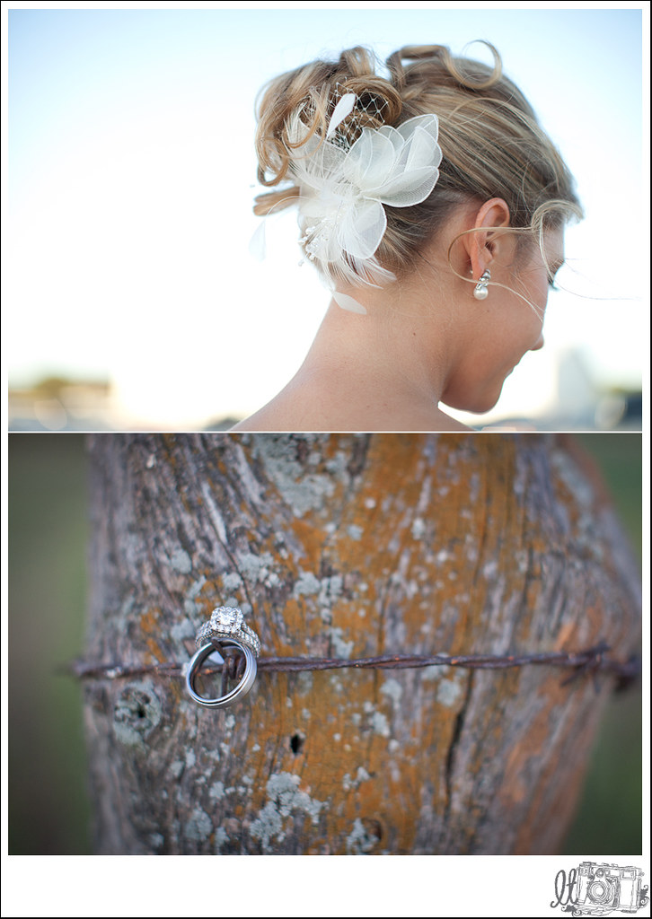 stlouis_wedding_photography_07
