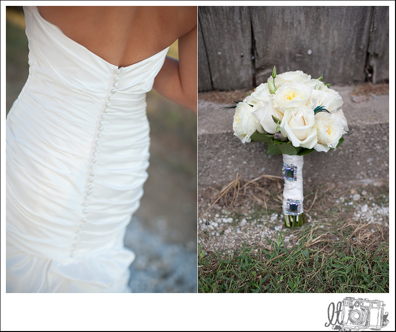 stlouis_wedding_photography_09
