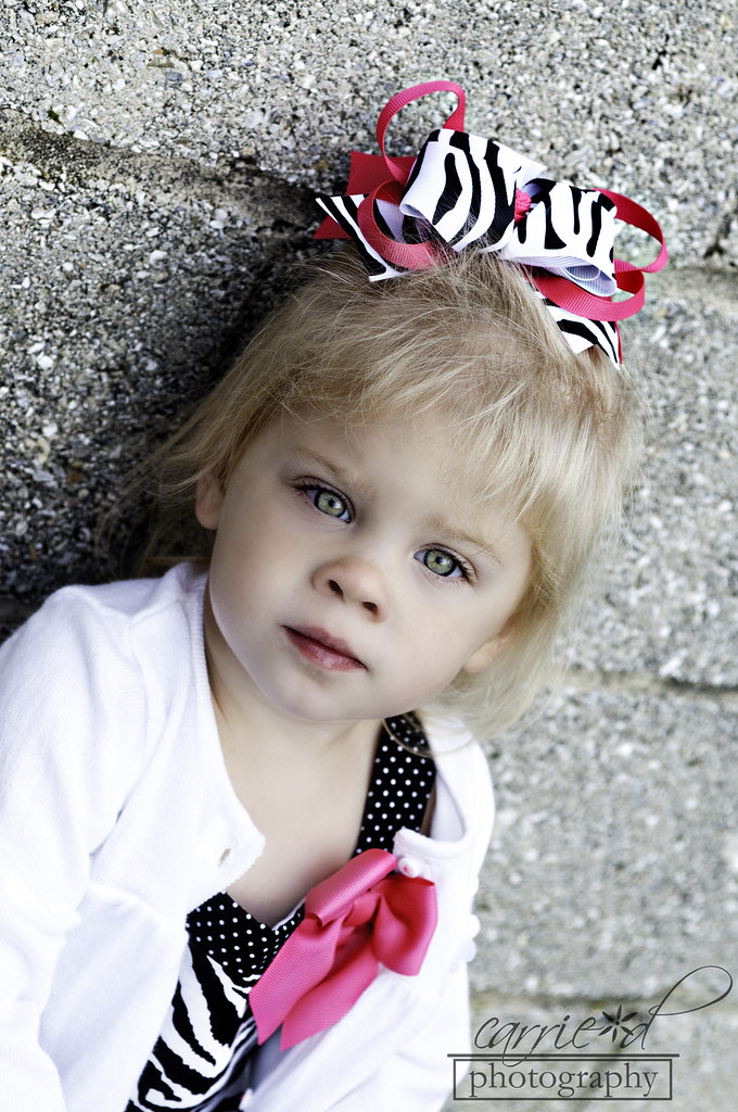 Erin Twins 9-16-2011 156BLOG