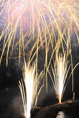 fireworks pt.21