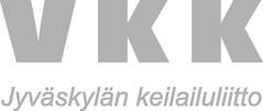 VKK-logo
