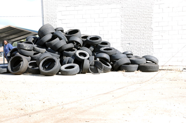tires at the crossroads_8404 web