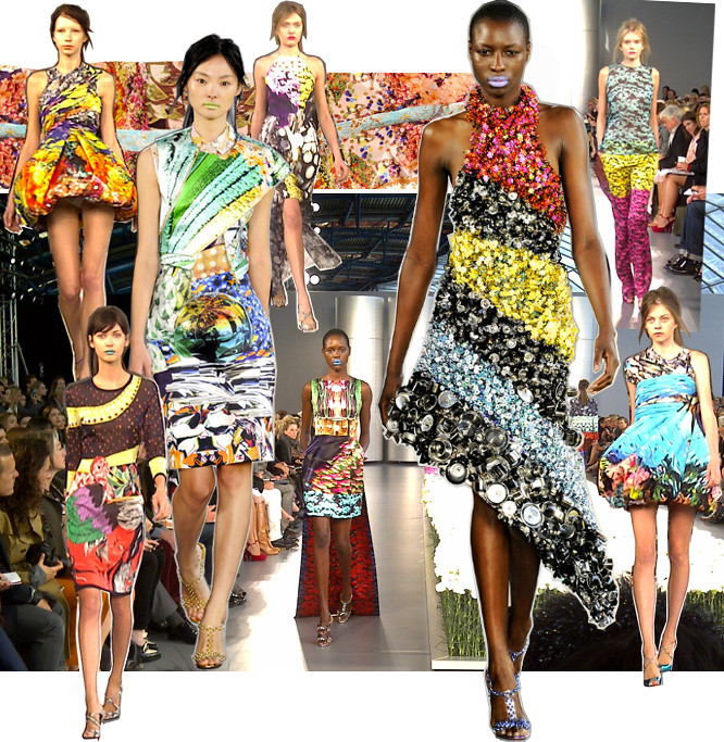 MaryKatrantzouSS12FINAL