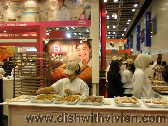 fhm-food-hotel-malaysia-2011-25