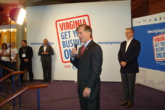 google026 (ChamberPW) Tags: get virginia google prince william business your online chamber manassas hylton pwchamber