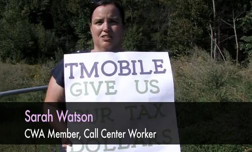 SarahWatson-T-Mobile