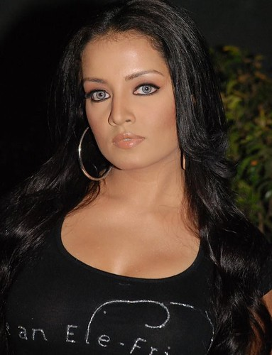 Celina jaitley sexy boobs