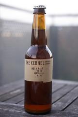 Kernel Centennial IPA 2010