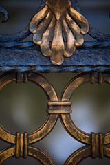 """Citta Alta Architectural Details • <a style=""""font-size:0.8em;"""" href=""""http://www.flickr.com/photos/55747300@N00/6173599235/"""" target=""""_blank"""">View on Flickr</a>"""