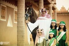 (abduleelah.s.klefah) Tags: sa                                        alqasim            abduleelahsklefah usingacanoneos5dmarkii thisphotowastakenonseptember18 2011inalqaseem