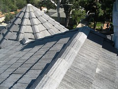 New Roofing Systems Avalon Roofing