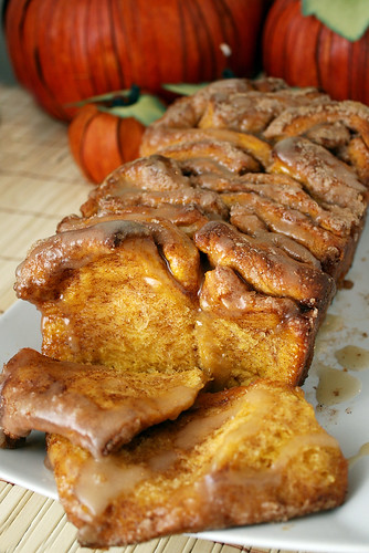 Tons of Sweet and Savory Pumpkin Recipes Perfect for fall/ Miss Information Blog/ #Fall #Pumpkin #Holidays #thanksgivingrecipes