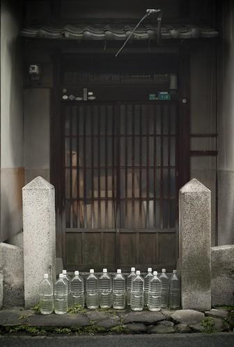 CB0307.058 大阪市平野区#