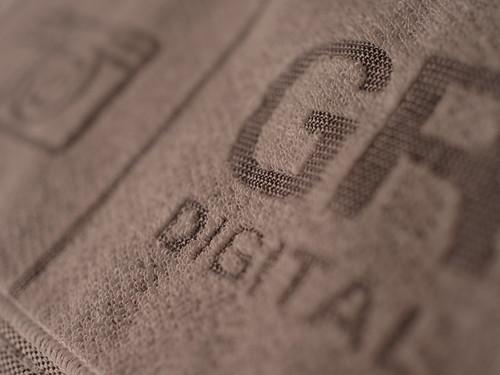 GRD Towel