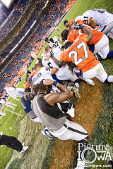 Broncos vs Raiders 522 (moonwell) Tags: oakland football nfl broncos raiders milehighstadium invescofield denverbroncos sportsauthorityfield