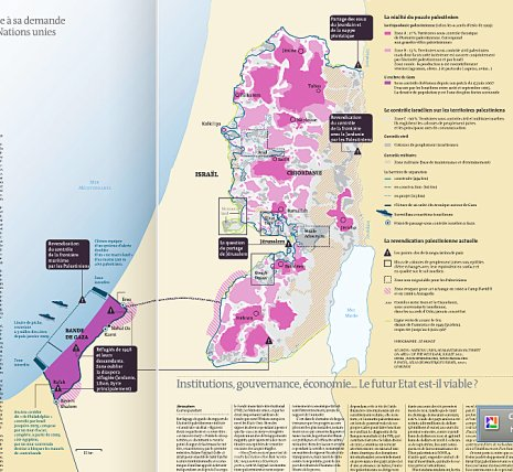 11i21 LMonde Palestina Fragmentación 2