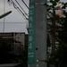 Kitazawa 3-chôme