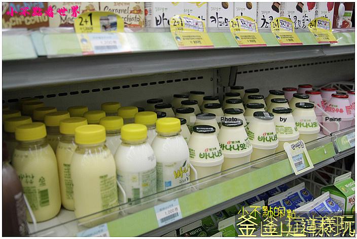 便利商店 (2).jpg