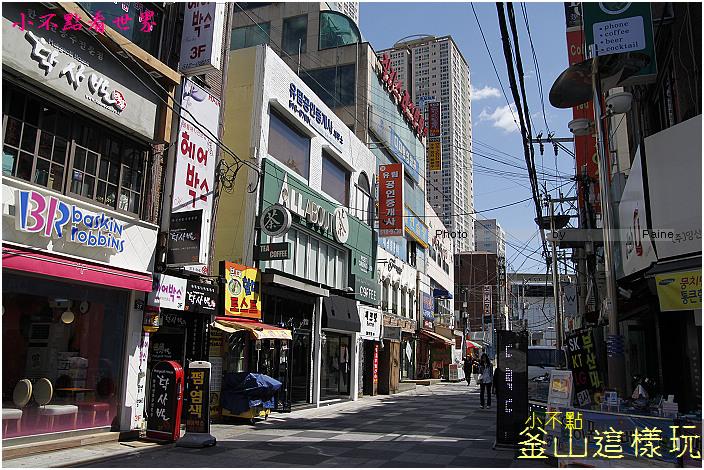 釜山大 (10).jpg