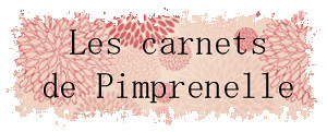Pimprenelle copie