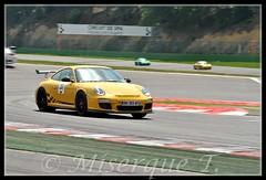 Spa Francorchamps Porsche Days 2011 - 37 (Thibaut Miserque) Tags: cup sport club race belgium crash 4 911 s racing days turbo porsche cayman gt rs supercar 944 4s carreras 930 carrera drift 928 996 gt3 993 997 964 francorchamps spafrancorchamps 2011 porsches rsr gt3rs belcar carrera4 burnous 6l3 4l2 gt2rs lammertinkracing prospeedcomptition 2l2l2 7l3l3 4l3 spikecommunication teamskylimit 997phase2