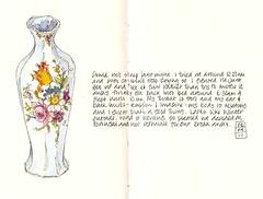 06-09-11 by Anita Davies