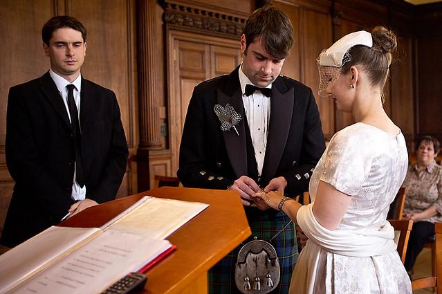 franca wedding264
