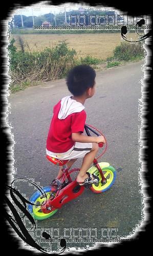 IMAG0464