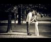 Encore un premier baiser... (Marc Benslahdine) Tags: lovers amoureux lightroom canonef70200mmf4lusm premierbaiser canoneos5dmkii tripax ©marcbenslahdine wwwmarcopixcom marcopixcom