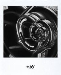 "#Dailypolaroid of 23-9-11 #361 #fb • <a style=""font-size:0.8em;"" href=""http://www.flickr.com/photos/47939785@N05/6182076937/"" target=""_blank"">View on Flickr</a>"